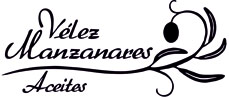 Aceites Vélez Manzanares